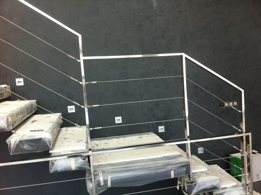 inoxmetal vargas escaleras de acero inoxidable